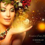 Festive2015-1