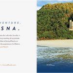 luxury_brochure_final